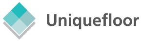Uniquefloor